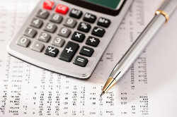 small business accounting Fort Lauderdale